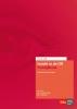 <b>J.  Janssens-Boer, D.  Karssen</b>,Inzicht in de OR Praktijkboek. Editie 2018
