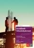 J. van Drongelen, D.J.J.  Korver,Handboek Arbeidstijdenwet