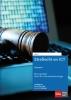 B.J.  Koops, J.J.  Oerlemans,Strafrecht en ICT