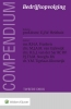 Y.M.  Tigelaar-Klootwijk R.H.A.  Franken  M.J.A.M. van Gijlswijk  R.G.J. van der Sar  P.J.Th.M.  Steeghs,Compendium bedrijfsopvolging
