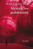 <b>Henk van der Waal</b>,Mystiek voor goddelozen