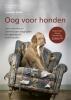 Robert  Falconer-Taylor, Peter  Neville, Sacha  Gaus,Oog voor honden