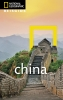 National Geographic Reisgids,China