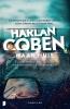 <b>Harlan  Coben</b>,Naar huis