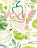 Hugh  Fearnley-Whittingstall,veg!