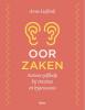 <b>Arno  Lieftink</b>,Oorzaken