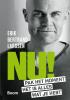 Erik Bertrand  Larssen,Nu!