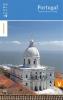 <b>Hansmaarten  Tromp</b>,Dominicus landengids Portugal