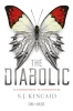 S.J.  Kincaid,The diabolic