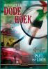 <b>Paul van Loon</b>,Ontsnapt uit de Dode Hoek