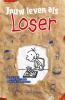 Jeff  Kinney,Jouw leven als loser