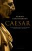 Adrian Goldsworthy,Ceasar