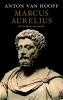 Anton van Hooff,Marcus Aurelius