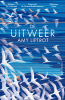 Amy  Liptrot,De uitweer
