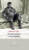 Richard Yates,Een speciaal soort voorzienigheid
