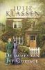 Julie  Klassen,De dames van Ivy Cottage