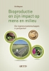 Els  Moyson,Bioproductie en zijn impact op mens en milieu