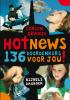 Corien Oranje,Hot news