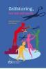 Astrid  Vermeer, Ben  Wenting,Zelfsturing, hoe het w�l werkt