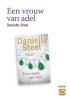 Danielle  Steel,Een vrouw van adel