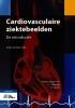 ,Cardiovasculaire ziektebeelden