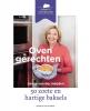<b>Janny van der Heijden</b>,Ovengerechten