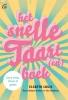 Andrew  Schloss, Ken  Bookman,Het snelle taart(en)boek