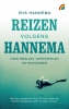 Iris  Hannema ,Reizen volgens Hannema