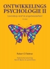 <b>Robert S.  Feldman</b>,Ontwikkelingspsychologie II, met MyLab NL