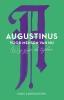 Hans  Alderliesten,Augustinus voor mensen van nu