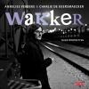 Annelies Verbeke, CharlieDe Keersmaecker,Wakker !