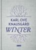 <b>Karl Ove  Knausgård</b>,Winter - De vier seizoenen Deel 2