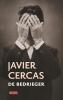 Javier  Cercas,De bedrieger