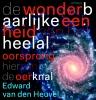 E.P.J. van den Heuvel,De wonderbaarlijke eenheid van het heelal