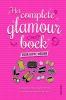 Sally  Jeffrie,Het complete glamourboek voor hippe meiden