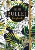 ,Mijn bullet dagboek (blaadjes)