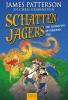 James  Patterson,Het geheim van de verboden stad (Schattenjagers 3)