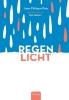 <b>Jean-Philippe  Rieu</b>,Regenlicht