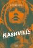 Antonia  Michaelis,Nashville