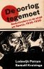 <b>Lodewijk Petram, Samuël Kruizinga</b>,De oorlog tegemoet