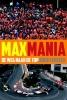 <b>Koen  Vergeer</b>,MaxMania
