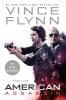 <b>Vince  Flynn</b>,American Assassin