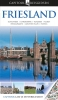 <b>Capitool Friesland</b>,
