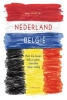 Paul  Wouters,Nederland-Belgi?