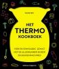 Daniela  Behr,Het Thermo Kookboek