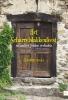 <b>Charlotte van Es</b>,Het Scharrelslakkenfeest en andere Franse verhalen