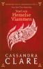<b>Cassandra  Clare</b>,Kronieken van de Onderwereld Kronieken van de Onderwereld: Deel 6 Stad van Hemelse Vlammen