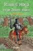 Philip  Ardagh,Robin met de Hoed en de Zwarte Ridder