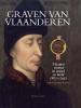 <b>Gerben Graddesz  Hellinga</b>,Graven van Vlaanderen