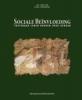 J.  Nuttin, V.  Hoorens,Sociale beinvloeding